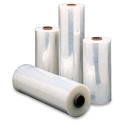 shrink wrap plastic